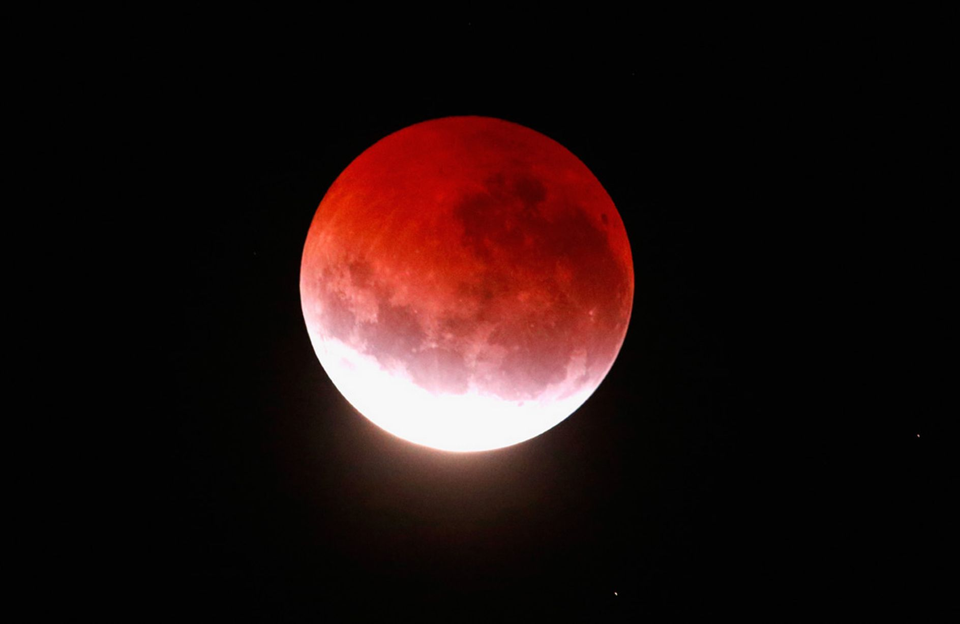 blood red moons - photo #30
